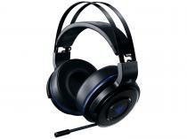 Headset Gamer para PC PS4 Razer - Thresher 7.1