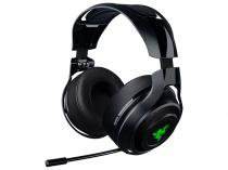 Headset para PC/Mac/PS4 Razer - ManO?War