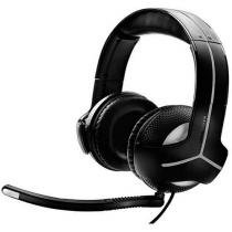 Headset para PC / PS3 / Xbox 360 / PS4 - PS Vita e Nintendo 3DS - Thrustmaster