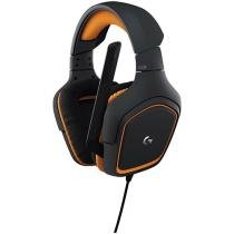 Headset para PC / Xbox One / PS4 Logitech - G231 Prodigy