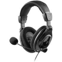 Headset para PS4 Turtle Beach - PX24