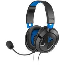 Headset para PS4 Turtle Beach - Recon 50P