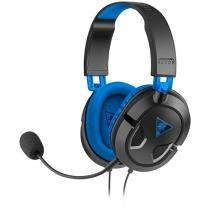 Headset para PS4 Turtle Beach - Recon 60P