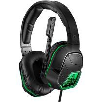 Headset para Xbox One PDP - Afterglow LVL 5 XOne