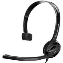 Headset PC 26 - Sennheiser