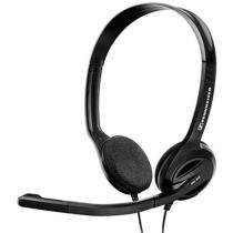 Headset PC 36 - Sennheiser