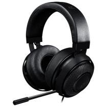 Headset PC/Mac/PS4/Xbox One Razer - Kraken Pro v2