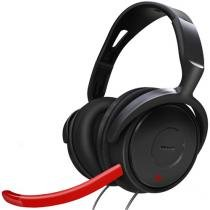Headset SHG7980 - Philips