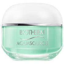 Hidratante Aquasource Gel Biotherm - 50ml