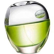 Hidratante Corpora Spray Be Delicious 50ml - DKNY