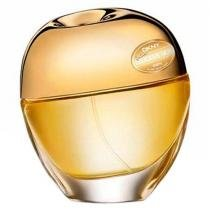 Hidratante Corporal Spray Golden Delicious 50ml - DKNY