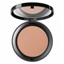 High Definition Compact Powder Artdeco - Pó Compacto - 06 - Fawn Moles - Artdeco