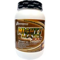 Hipercalórico Mighty Mass 3000 1,5 kg