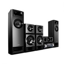 Home Theater Sony Muteki HT-M3 3D 5.2 Canais