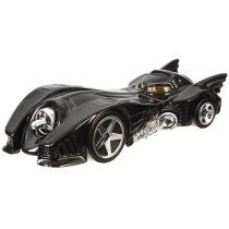 Hot Wheels Batman - Mattel