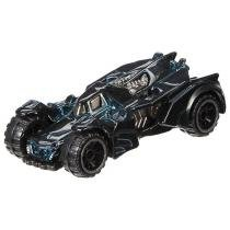 Hot Wheels - Batman - Mattel
