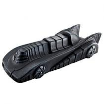 Hot Wheels Batmvel Equipado 1:50