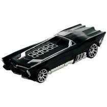 Hot Wheels Carrinhos e Motos - Batman