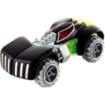 Hot Wheels Carrinhos e Motos - Killer Croc