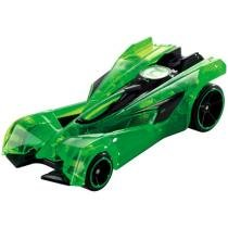 Hot Wheels Carrinhos e Motos Lanterna Verde
