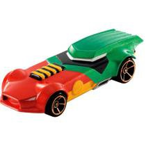Hot Wheels Carrinhos e Motos - Robin
