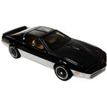 Hot Wheels Entretenimento Retro 1:64