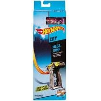 Hot Wheels Mega Jump - Mattel