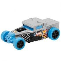 Hot Wheels - Stuntsters Carros Manobra - Mattel