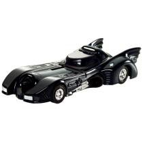Hot Wheels Veículos Batman 1:50