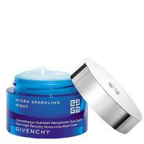 Hydra Sparkling Night Givenchy - 50ml - Máscara Facial