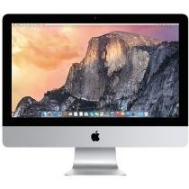 iMac Apple MF886BZ/A Proc. Intel Core i5 - 8GB 1TB Fusion Drive LED 27 OS X Yosemite