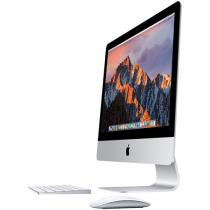 iMac Retina 4K 21,5 Apple MNDY2BZ/A Intel Core i5 - 8GB 1TB MacOS Sierra