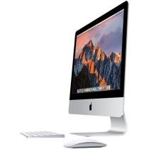iMac Retina 4K 21,5 Apple MNE02BZ/A Intel Core i5 - 8GB 1TB MacOS Sierra