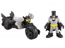 Imaginext Super Friends - Bat Pod - Fisher-Price