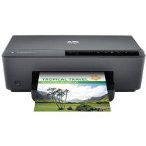 Impressora HP Officejet Pro 6230 - Jato de Tinta Colorida Wi-Fi USB 2.0