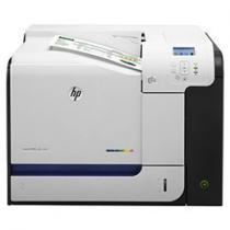 Impressora Laserjet Colorida - HP Enterprise M551N