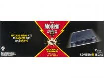 Inseticida Mortein - Power Guard