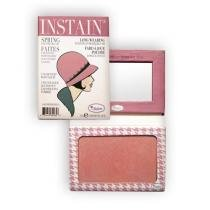 Instains The Balm - Houndstooth - Blush