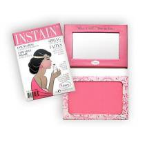 Instains The Balm - Lace - Blush