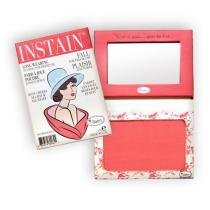 Instains The Balm - Toile - Blush