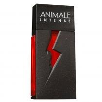 Intense For Men Eau De Toilette Animale - 200ml - Perfume Masculino