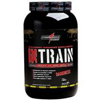 Intrain Darkness 900g Integralmédica