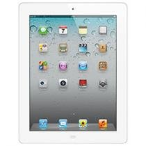 iPad 16GB Tela 9,7 Retina Multi-Touch