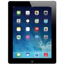 iPad 16GB Tela Multi-Touch 9,7