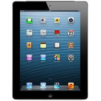iPad 4 Gerao 32GB Tela Retina Multi-Touch 9,7