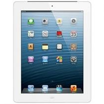 iPad 4 Gerao 64GB Tela Retina Multi-Touch 9,7