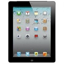 iPad 4G 16GB Tela 9,7 Retina Multi-Touch