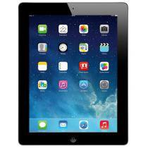 "iPad Apple 16GB Tela Multi-Touch 9,7"" - Wi-Fi Grava em HD Bluetooth - MC769BR/A"