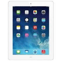 "iPad Apple 16GB Tela Multi-Touch 9,7"" - Wi-Fi Grava em HD Bluetooth - MC979BR/A"
