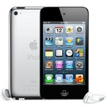 iPod Touch 16GB Tela Multi-Touch Câmera 5MP - Apple ME178BZ/A